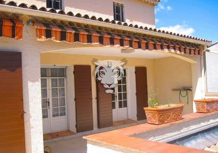 A vendre Roquebrune Sur Argens 830212826 Benicimmo