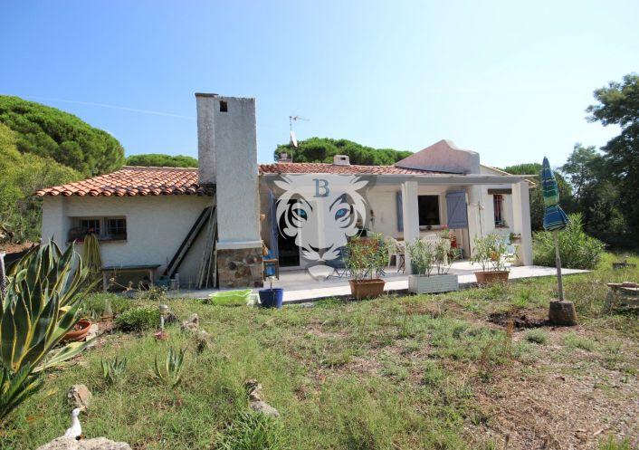 A vendre Roquebrune Sur Argens 830212832 Benicimmo