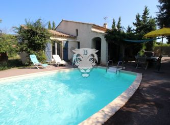A vendre Roquebrune Sur Argens 830212836 Portail immo