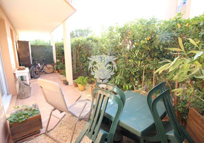 A vendre Frejus 830212871 Benicimmo