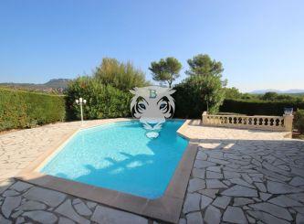 A vendre Roquebrune Sur Argens 830212890 Portail immo