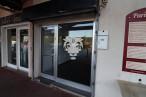 A louer Roquebrune Sur Argens 830212894 Benicimmo