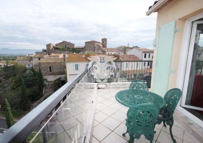 A vendre Roquebrune Sur Argens 830212896 Benicimmo