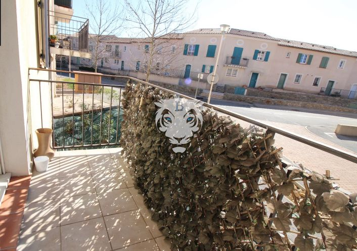 A vendre Roquebrune Sur Argens 830212922 Benicimmo