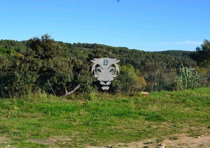 A vendre Trans En Provence 830212956 Benicimmo
