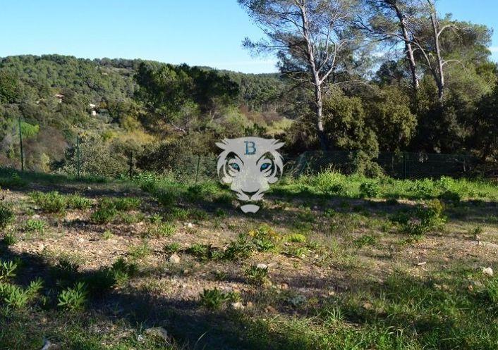 A vendre Trans En Provence 830212957 Benicimmo