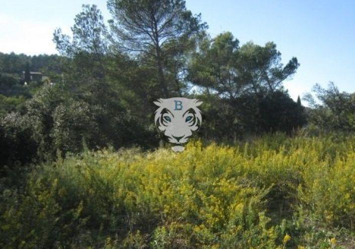 A vendre Trans En Provence 830212960 Benicimmo