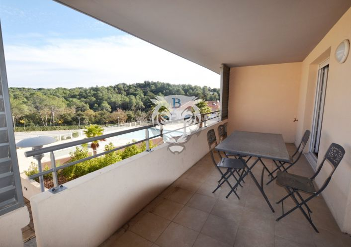 A vendre Roquebrune Sur Argens 830212962 Benicimmo