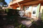 A vendre Les Issambres 830212975 Benicimmo
