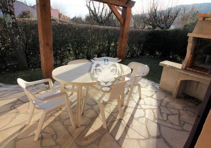 A vendre Bagnols En Foret 830212983 Benicimmo