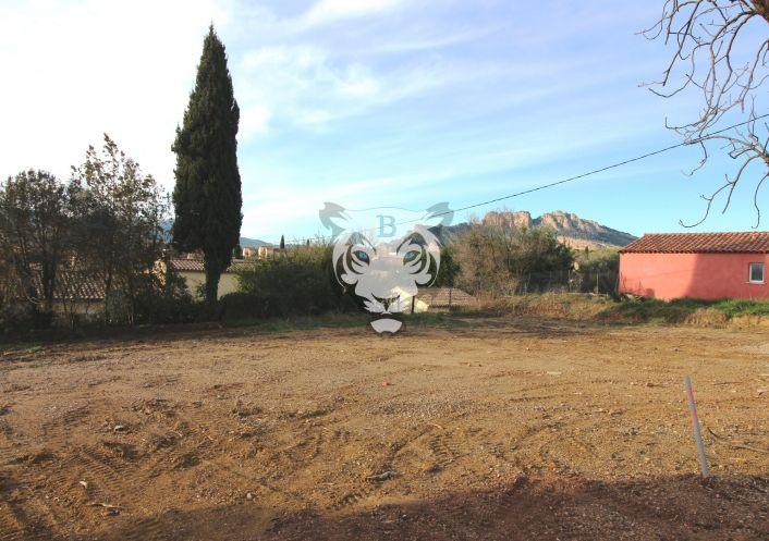 A vendre Roquebrune Sur Argens 830212997 Benicimmo