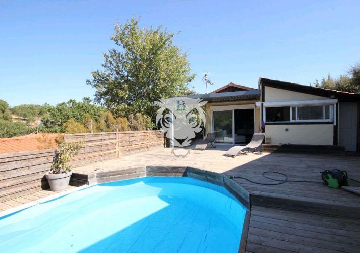 A vendre Roquebrune Sur Argens 830213003 Benicimmo