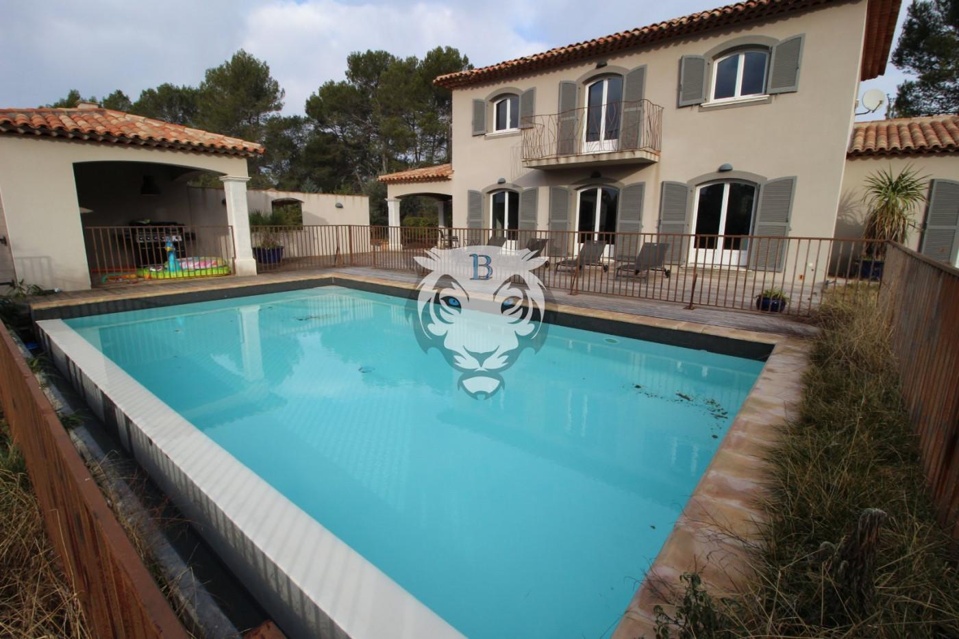 A vendre Les Arcs 830213029 Benicimmo