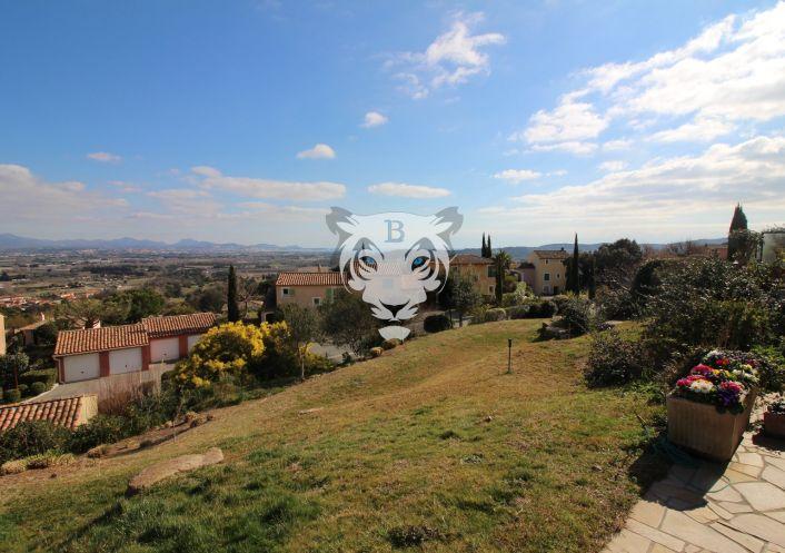 A vendre Roquebrune Sur Argens 830213030 Benicimmo