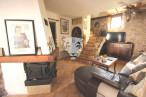 A vendre Roquebrune Sur Argens 830213035 Benicimmo