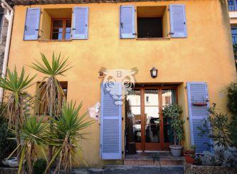 A vendre Roquebrune Sur Argens 830213035 Portail immo