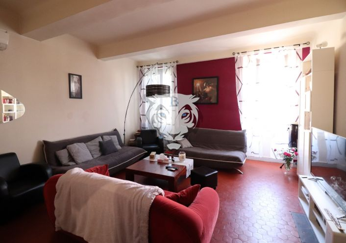 A vendre Roquebrune Sur Argens 830213036 Benicimmo