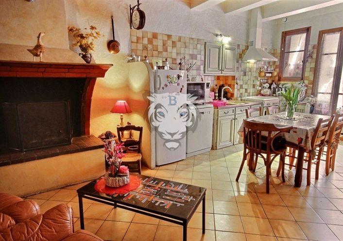 A vendre Roquebrune Sur Argens 830213044 Benicimmo