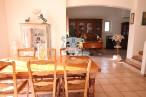 A vendre Puget Sur Argens 830213053 Benicimmo