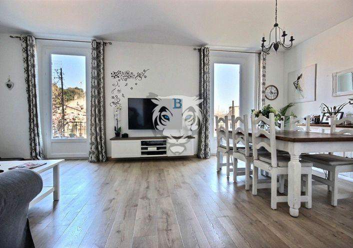 A vendre La Motte 830213063 Benicimmo
