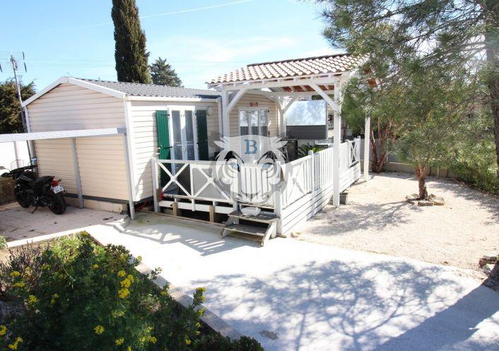 A vendre Roquebrune Sur Argens 830213065 Benicimmo