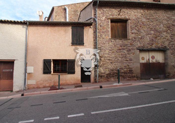 A vendre Roquebrune Sur Argens 830213072 Benicimmo