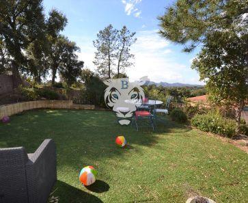 A vendre Roquebrune Sur Argens  830213086 Benicimmo