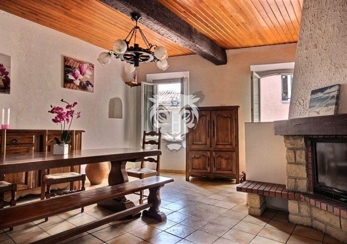 A vendre Roquebrune Sur Argens 830213094 Benicimmo