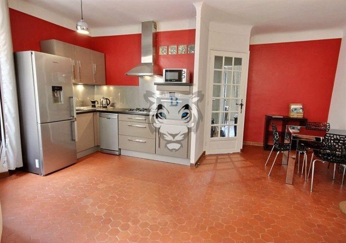 A vendre Roquebrune Sur Argens 830213125 Benicimmo