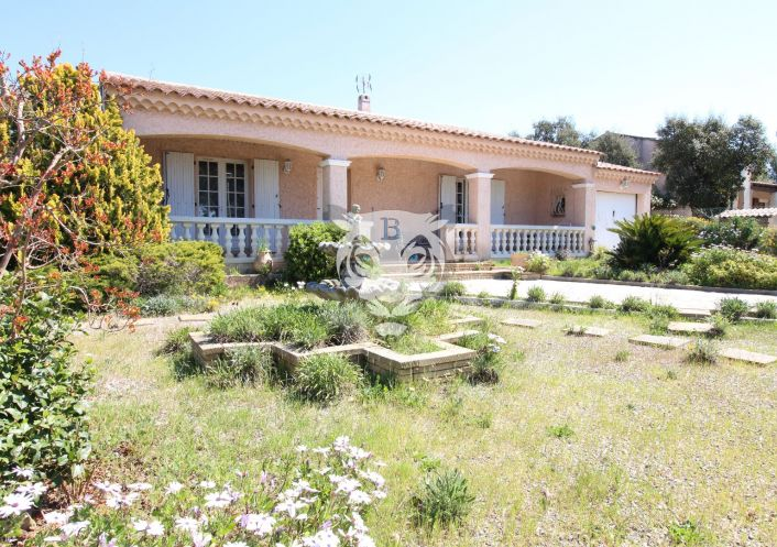 A vendre Roquebrune Sur Argens 830213132 Benicimmo