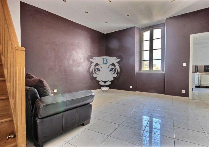 A vendre Roquebrune Sur Argens 830213154 Benicimmo