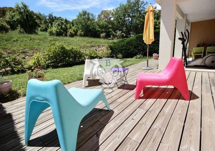 A vendre Roquebrune Sur Argens 830213156 Benicimmo