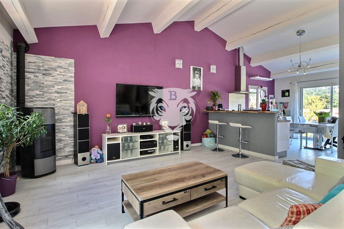 A vendre Draguignan 830213157 Benicimmo