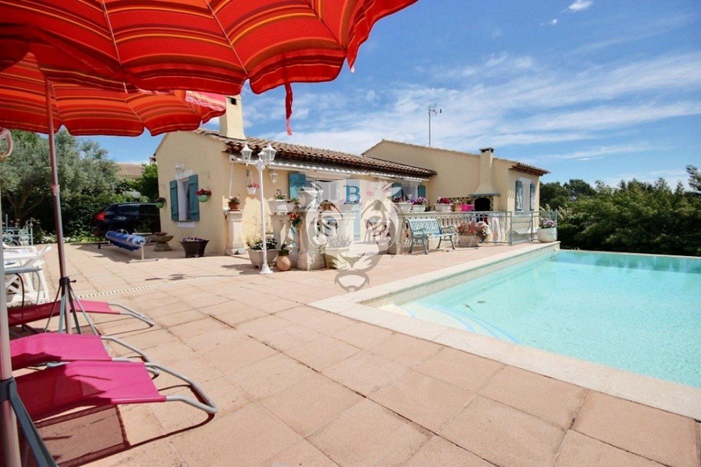 A vendre Roquebrune Sur Argens 830213163 Benicimmo