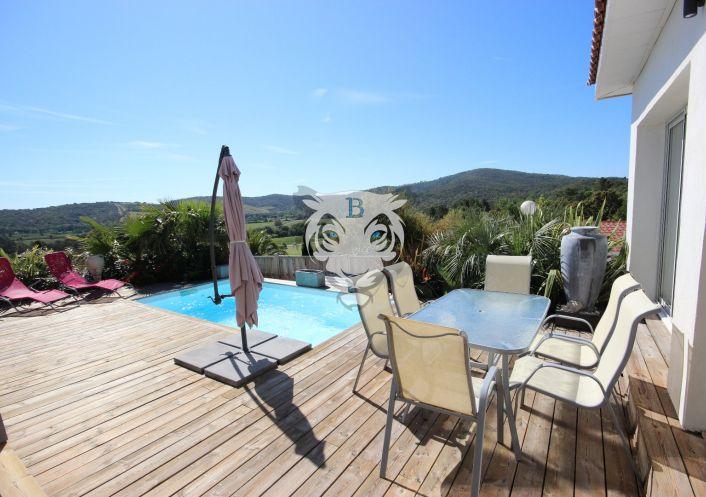 A vendre Roquebrune Sur Argens 830213172 Benicimmo
