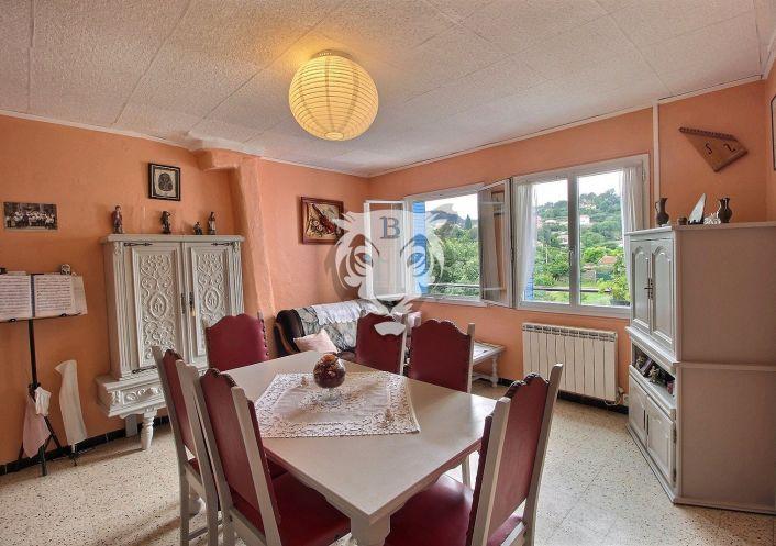 A vendre Trans En Provence 830213193 Benicimmo