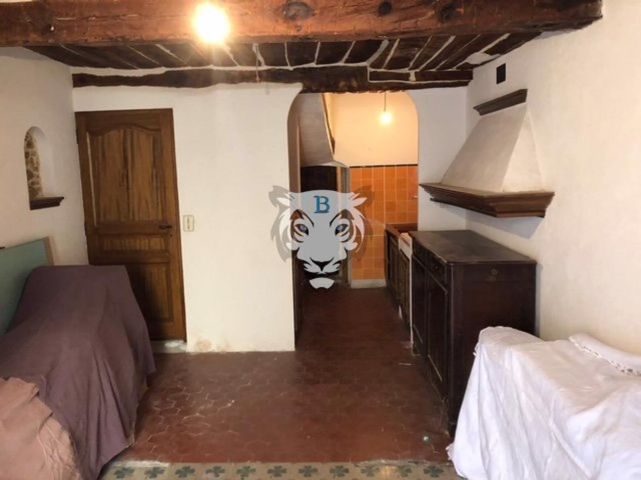 A vendre Roquebrune Sur Argens 830213240 Benicimmo