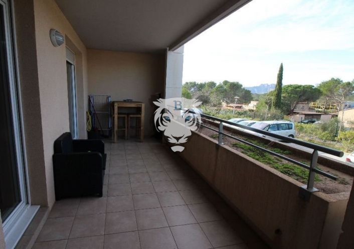 A vendre Roquebrune Sur Argens 830213302 Benicimmo