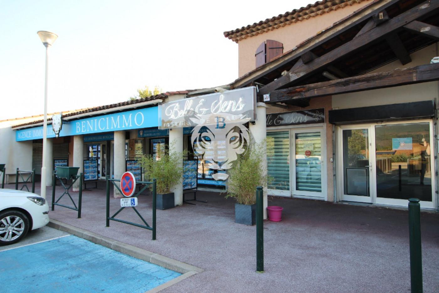 A louer Roquebrune Sur Argens 830213330 Benicimmo