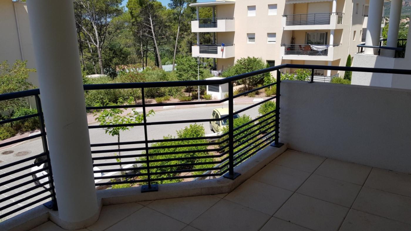 A louer Roquebrune Sur Argens 830213335 Benicimmo