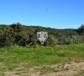 A vendre Trans En Provence 830213340 Benicimmo