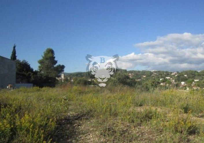 A vendre Trans En Provence 830213343 Benicimmo