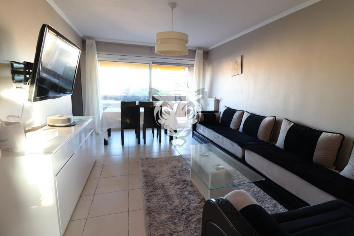 A vendre Frejus 830213357 Benicimmo