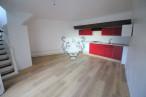 A vendre Roquebrune Sur Argens 830213364 Benicimmo