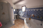 A vendre Roquebrune Sur Argens 830213370 Benicimmo