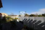 A vendre Roquebrune Sur Argens 830213378 Benicimmo