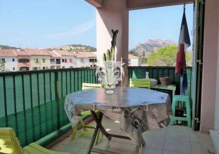 A vendre Roquebrune Sur Argens 830213383 Benicimmo