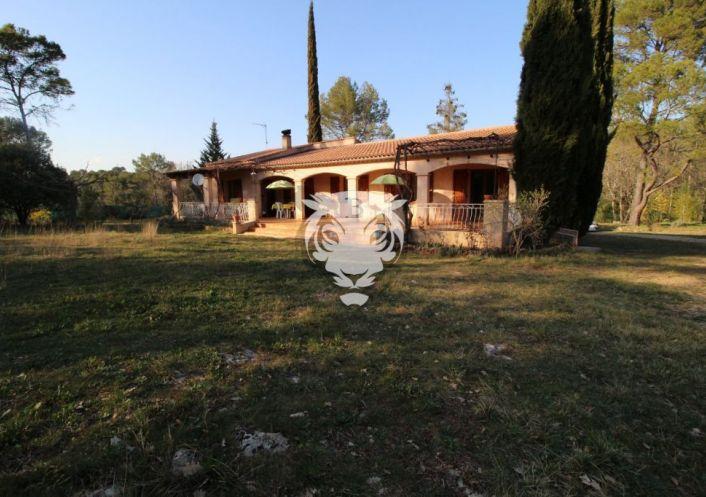 A vendre Maison Les Arcs | R�f 830213384 - Benicimmo