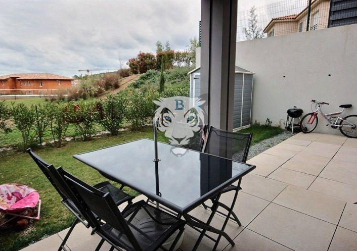 A vendre Roquebrune Sur Argens 830213393 Benicimmo