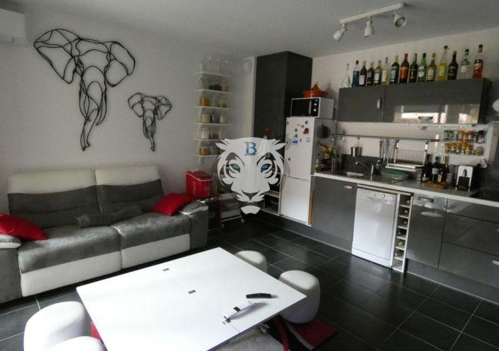 A vendre Roquebrune Sur Argens 830213409 Benicimmo